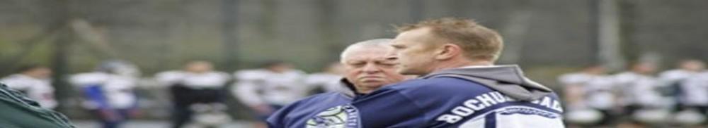 Ser entrenador hoy día ya no es solamente dominar la técnica y la táctica de tu deporte