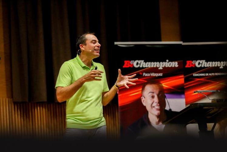 coaching para empresas gratis